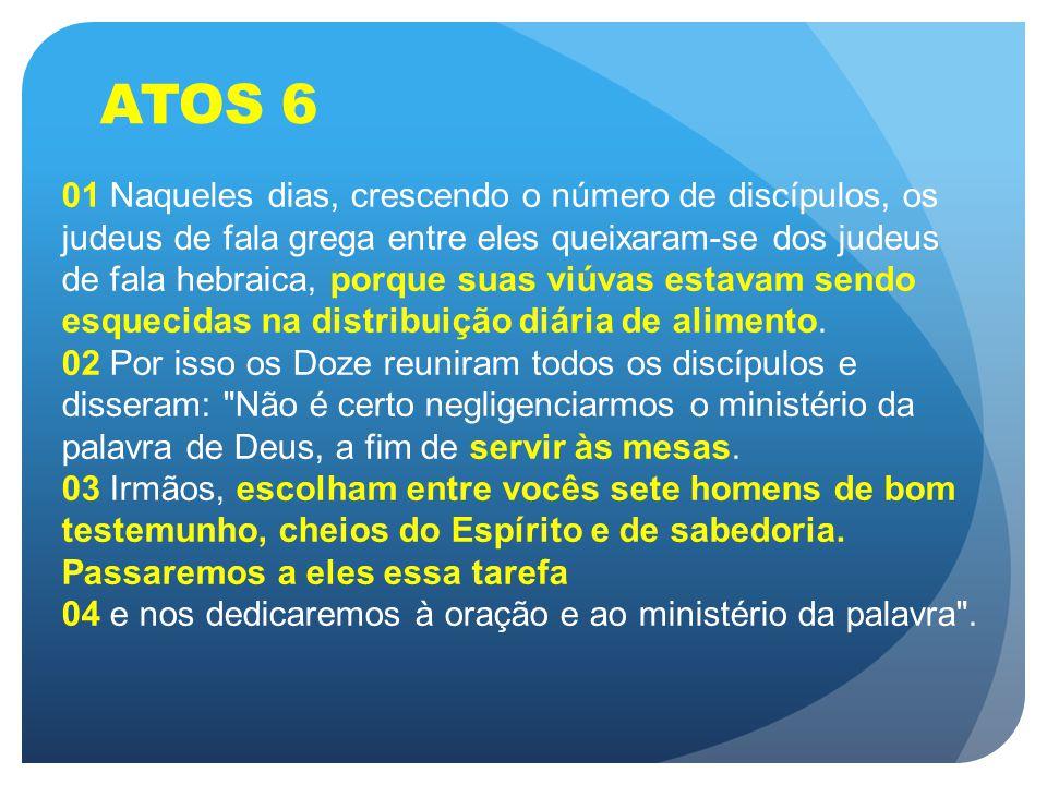 ATOS 6