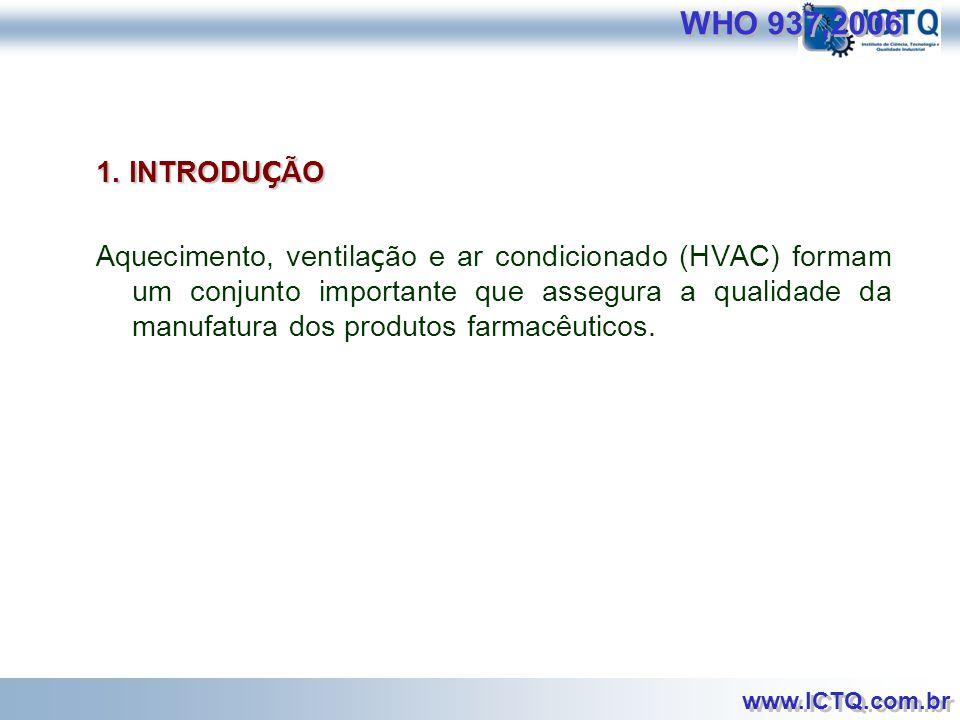WHO 937,2006