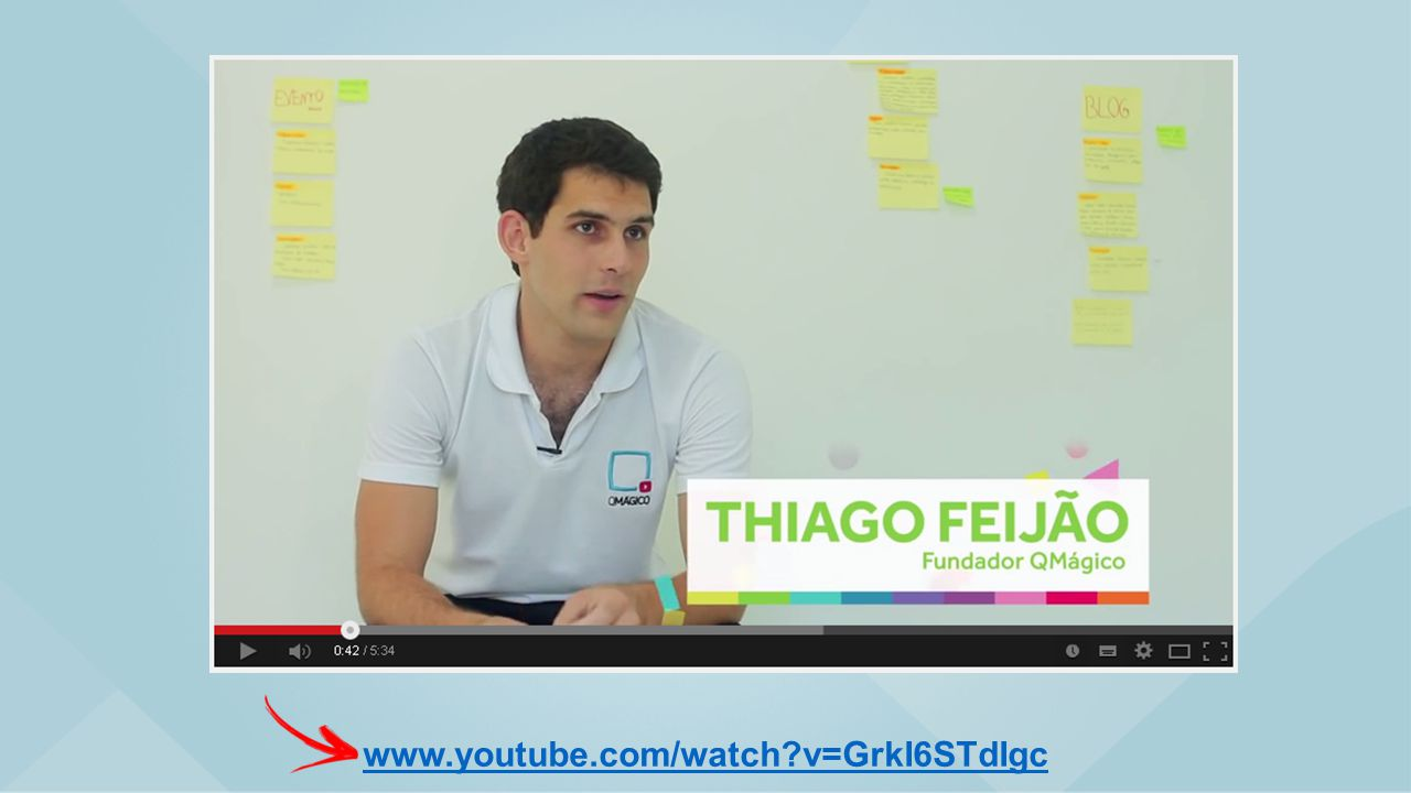 www.youtube.com/watch v=GrkI6STdIgc