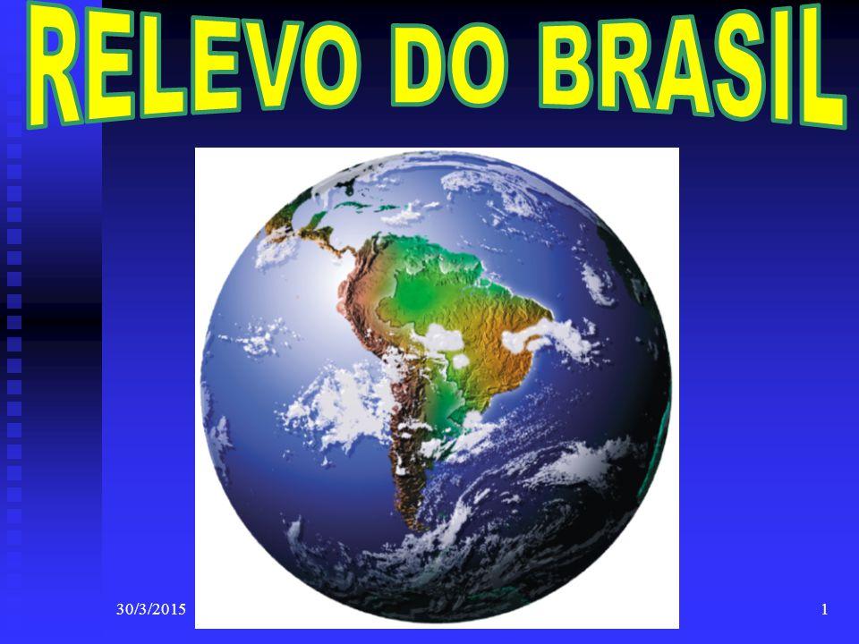 RELEVO DO BRASIL 09/04/2017