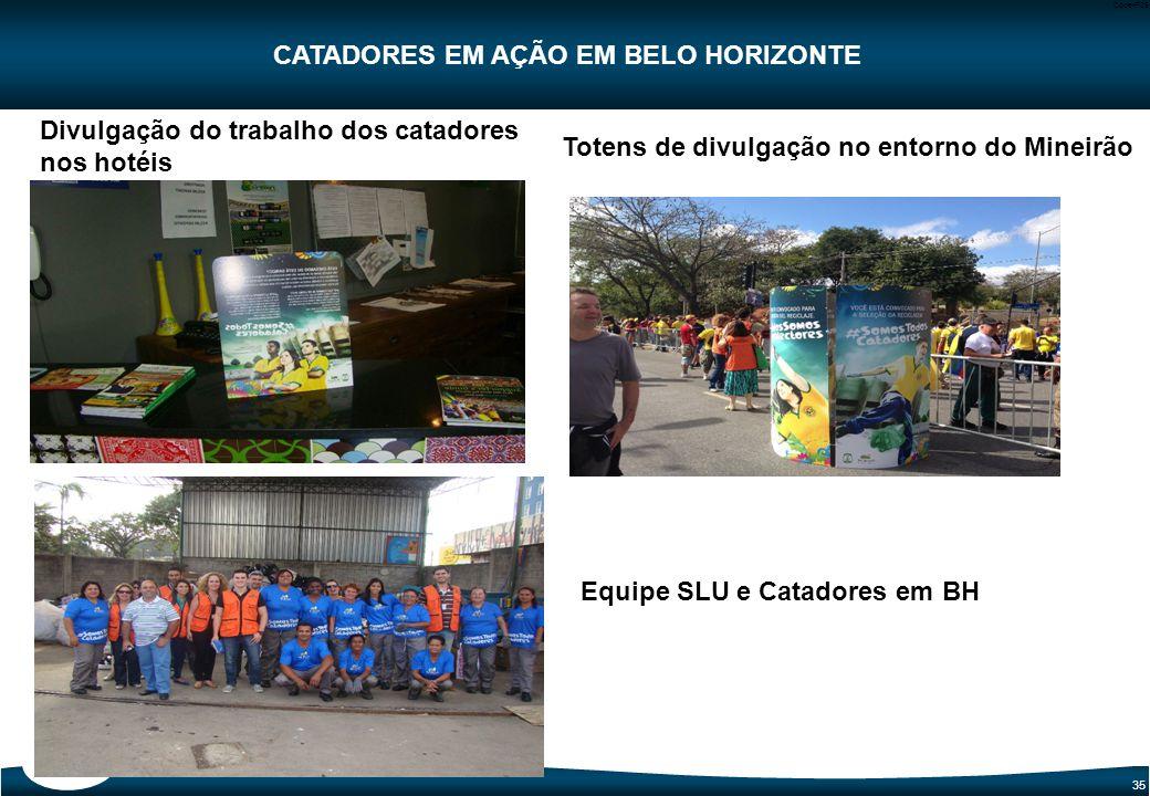 Em processo de assinatura – São Paulo – R$ 41 milhões