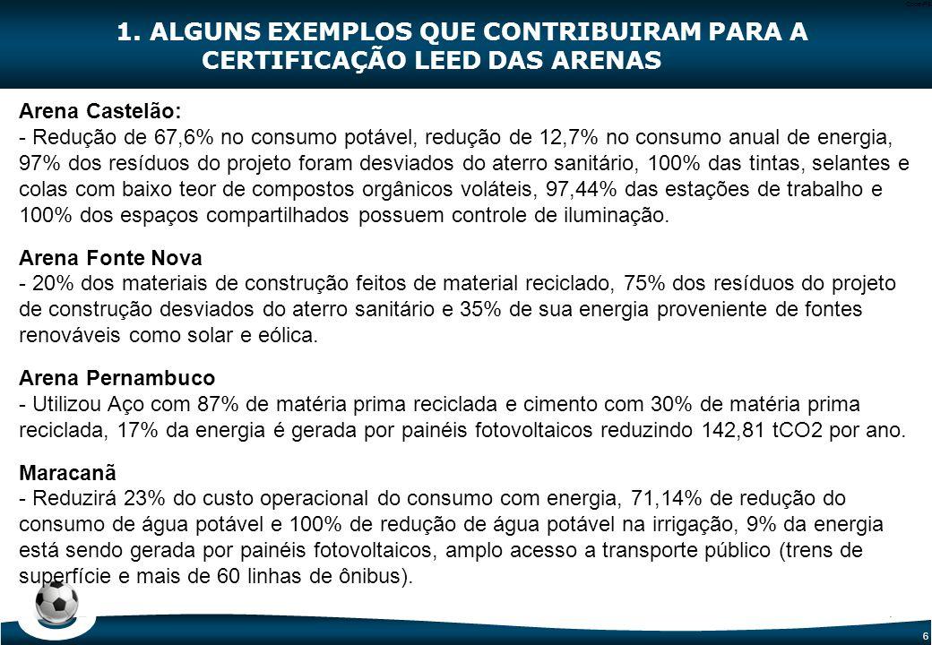 2.CAMPANHA BRASIL ORGÂNICO E SUSTENTÁVEL