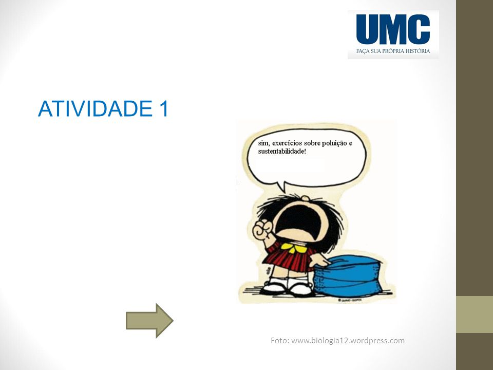Foto: www.biologia12.wordpress.com