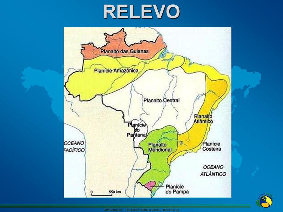 EXPRO BRASIL - PALESTRA SOBRE O BRASIL - REVISÃO-00