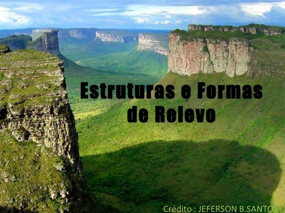 Crédito : JEFERSON B.SANTOS