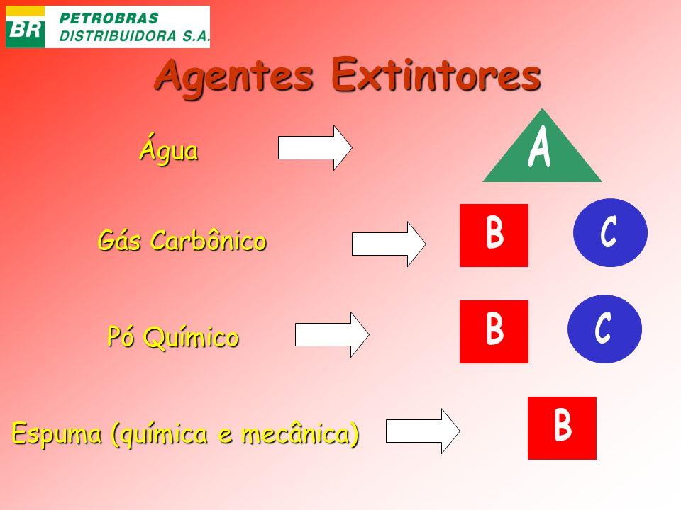 Espuma (química e mecânica)