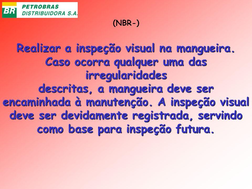 (NBR-)