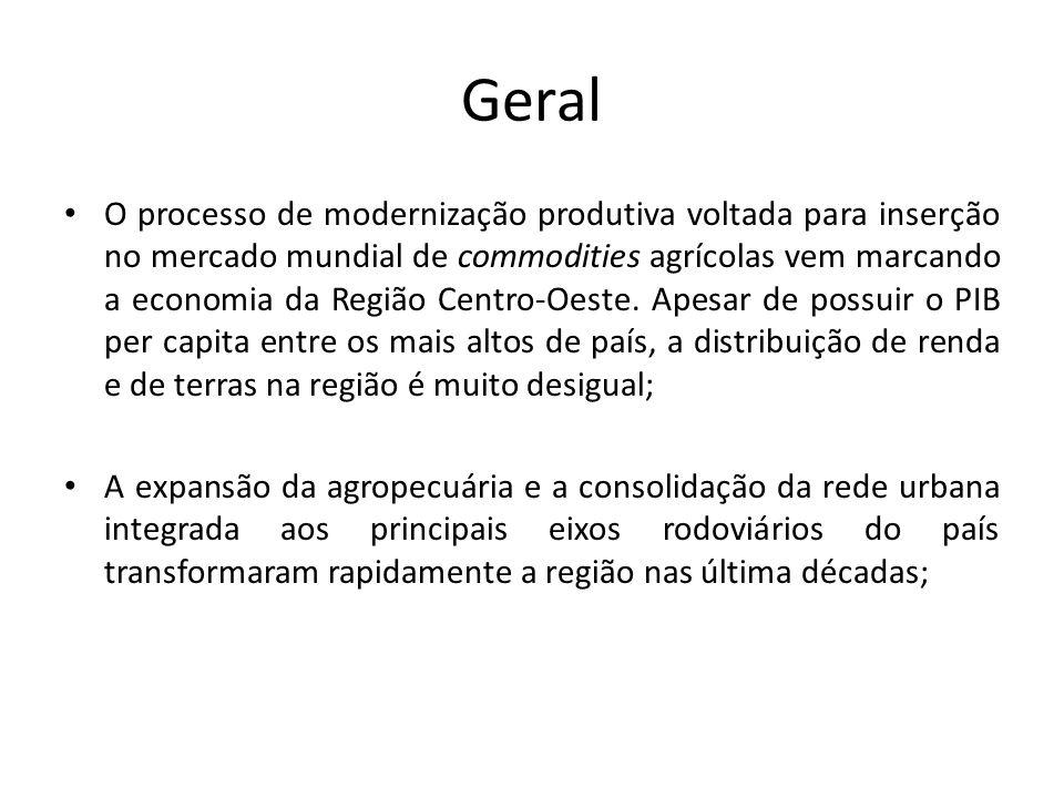 Geral