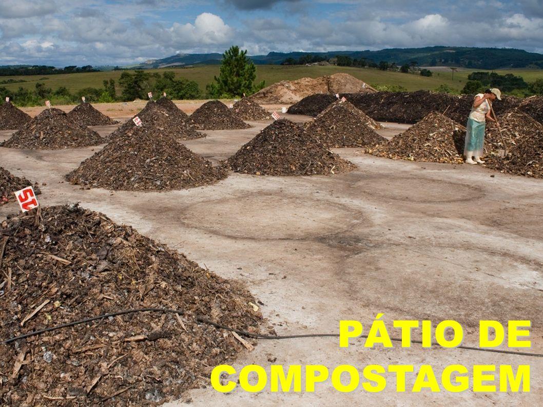 PÁTIO DE COMPOSTAGEM 21