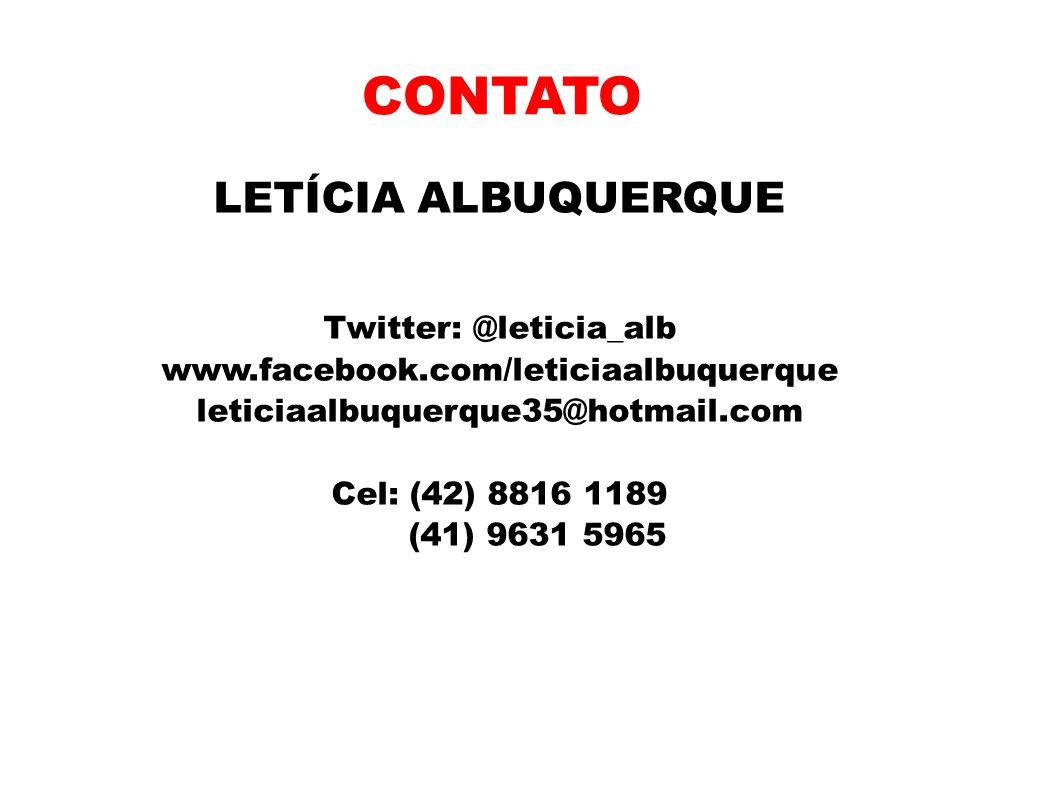Twitter: @leticia_alb