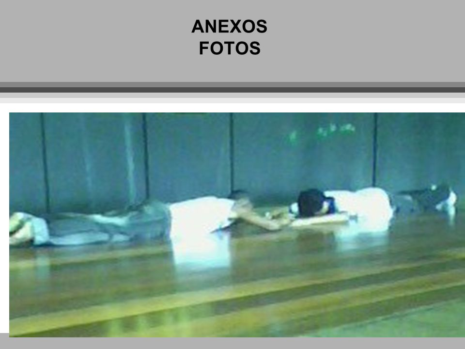 ANEXOS FOTOS