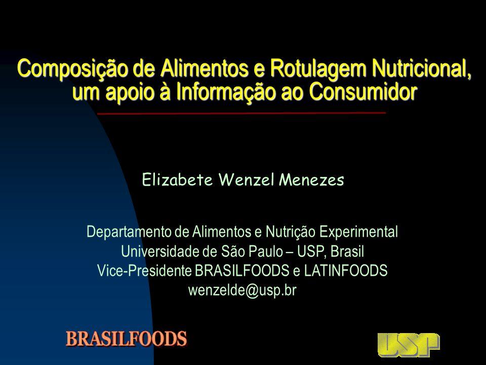 Elizabete Wenzel Menezes