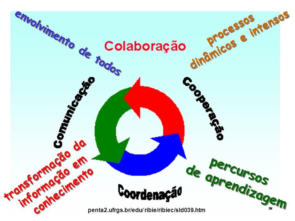 penta2.ufrgs.br/edu/ ribie/ribiec/sld039.htm