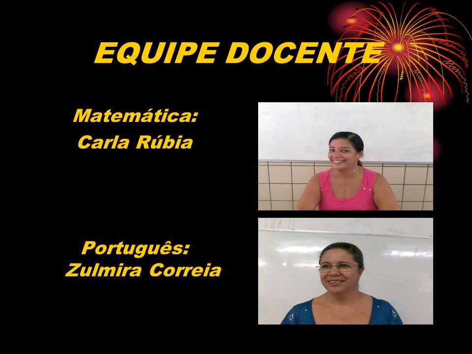 Português: Zulmira Correia