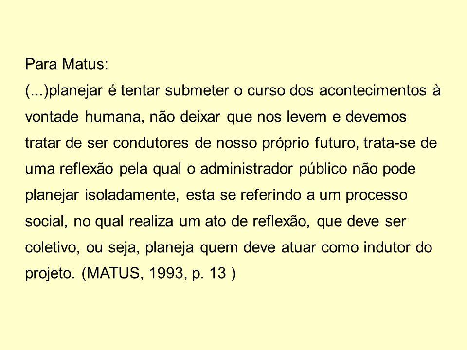 Para Matus:
