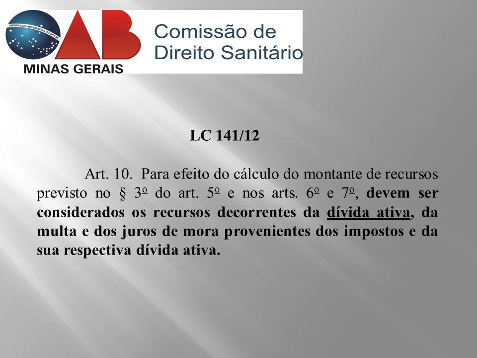LC 141/12