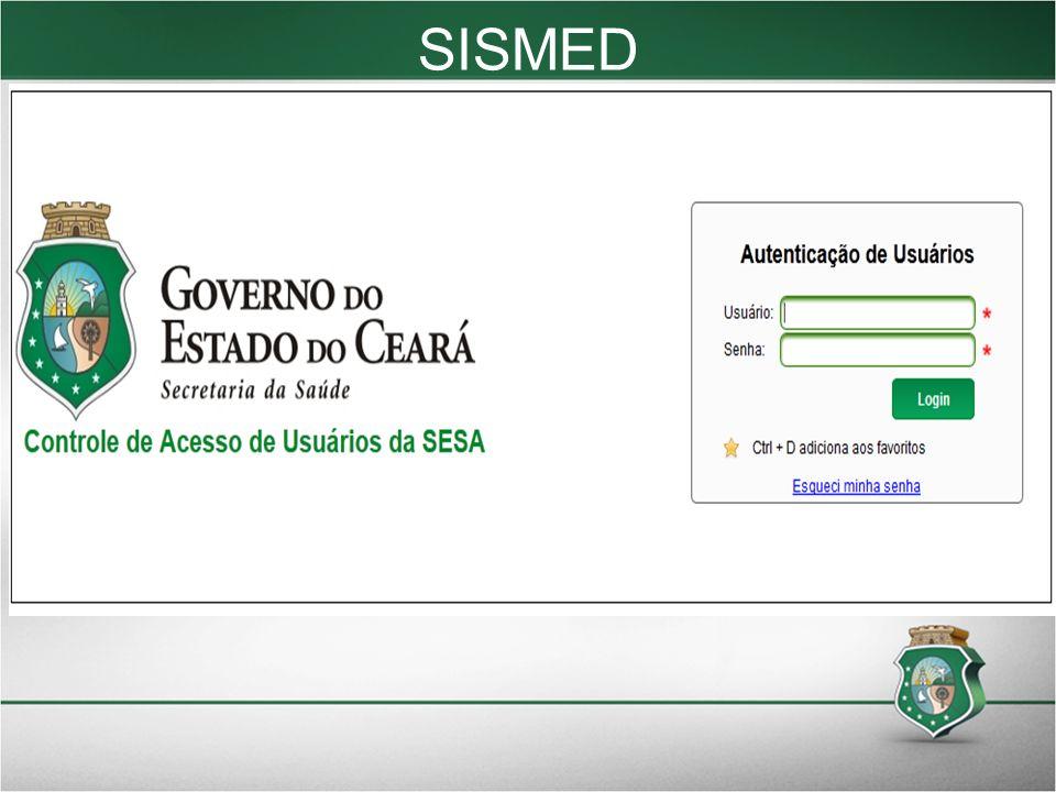 SISMED 17 17 17 17