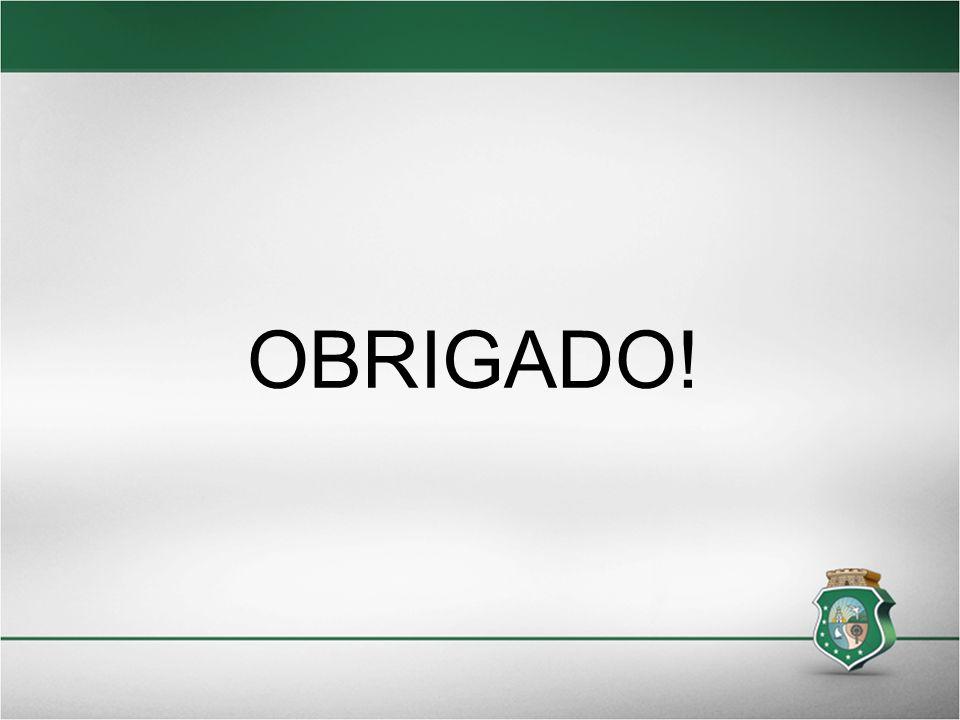 OBRIGADO! 49 49 49 49