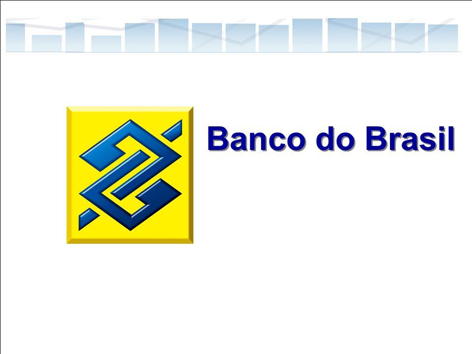 Banco do Brasil Banco do Brasil