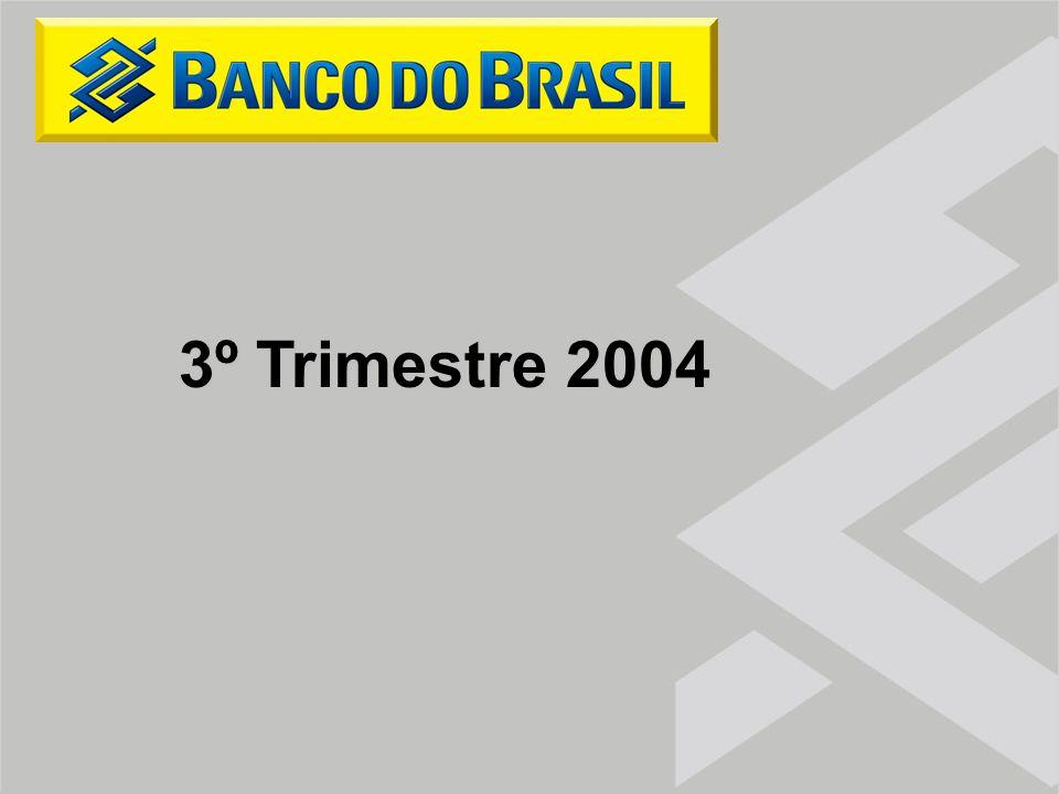3º Trimestre 2004