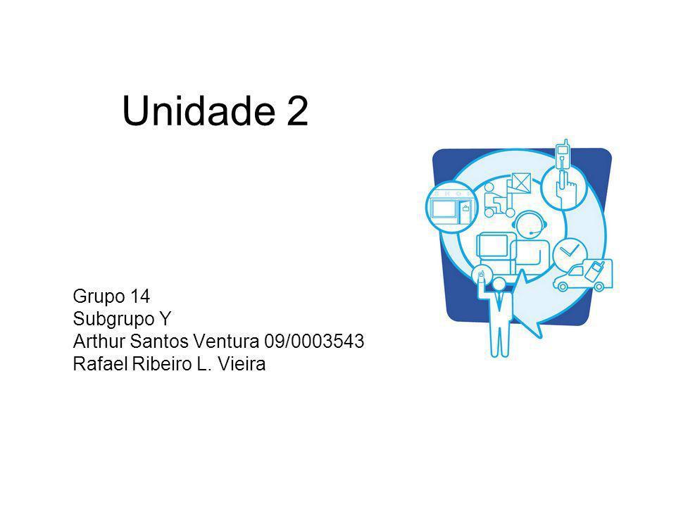 Arthur Santos Ventura 09/0003543