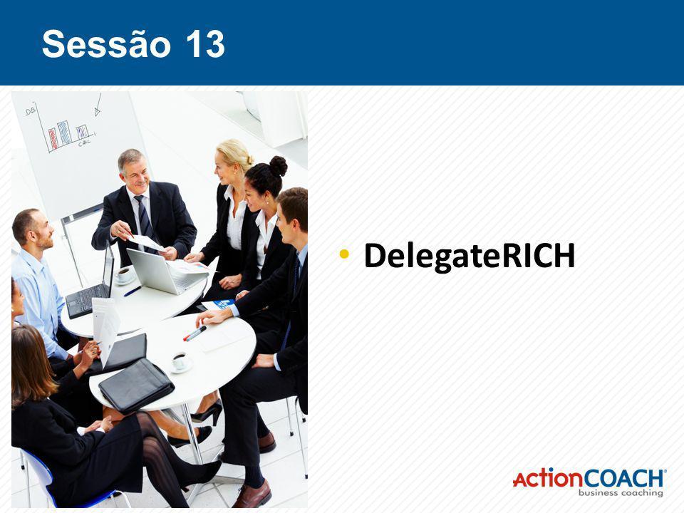 Sessão 13 DelegateRICH
