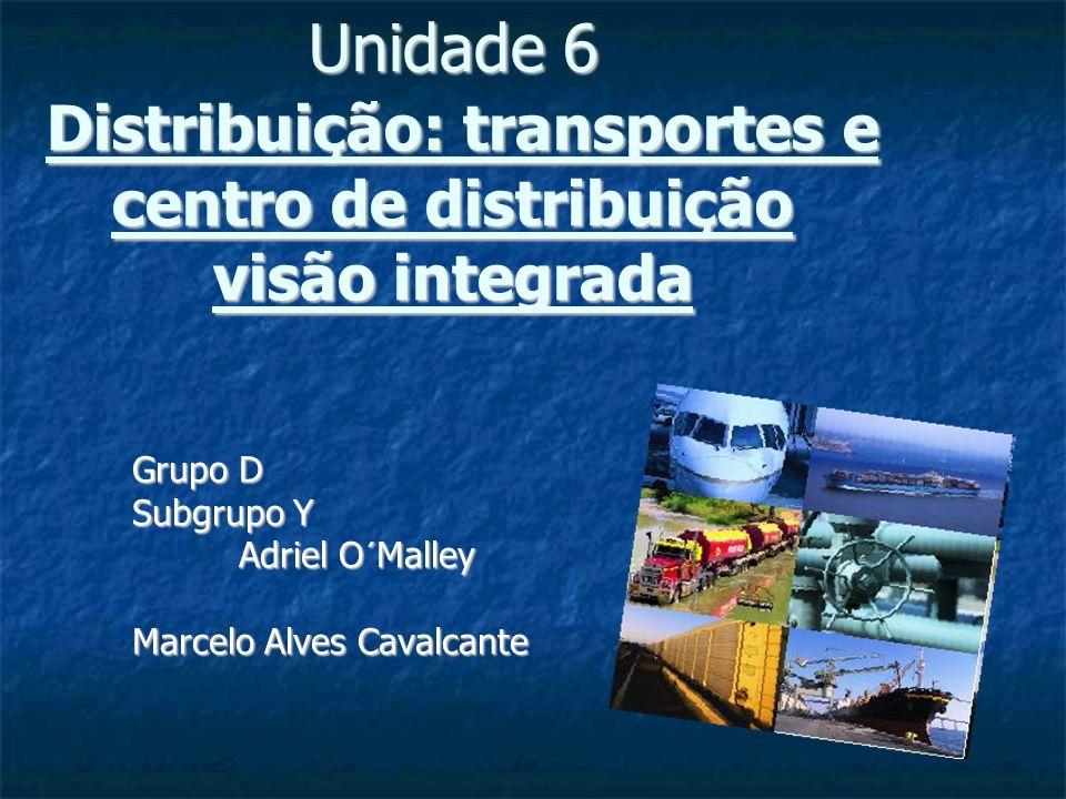 Grupo D Subgrupo Y Adriel O´Malley Marcelo Alves Cavalcante