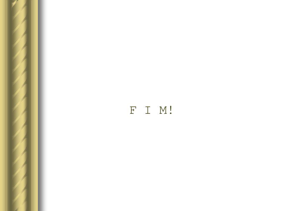 F I M!