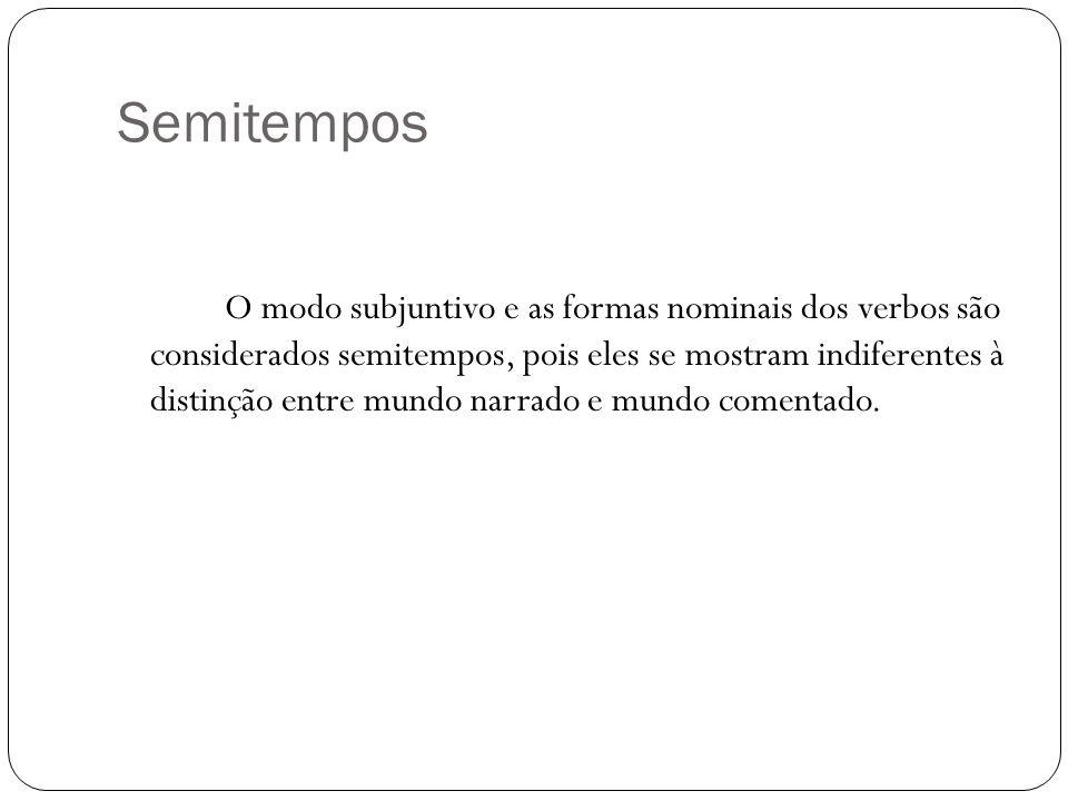 Semitempos