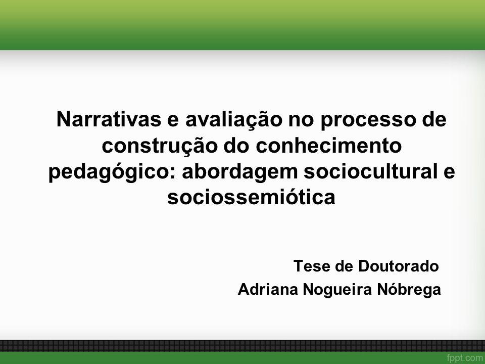 Adriana Nogueira Nóbrega