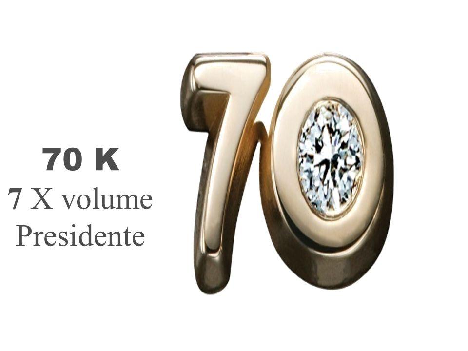 25/03/2017 70 K 7 X volume Presidente 24