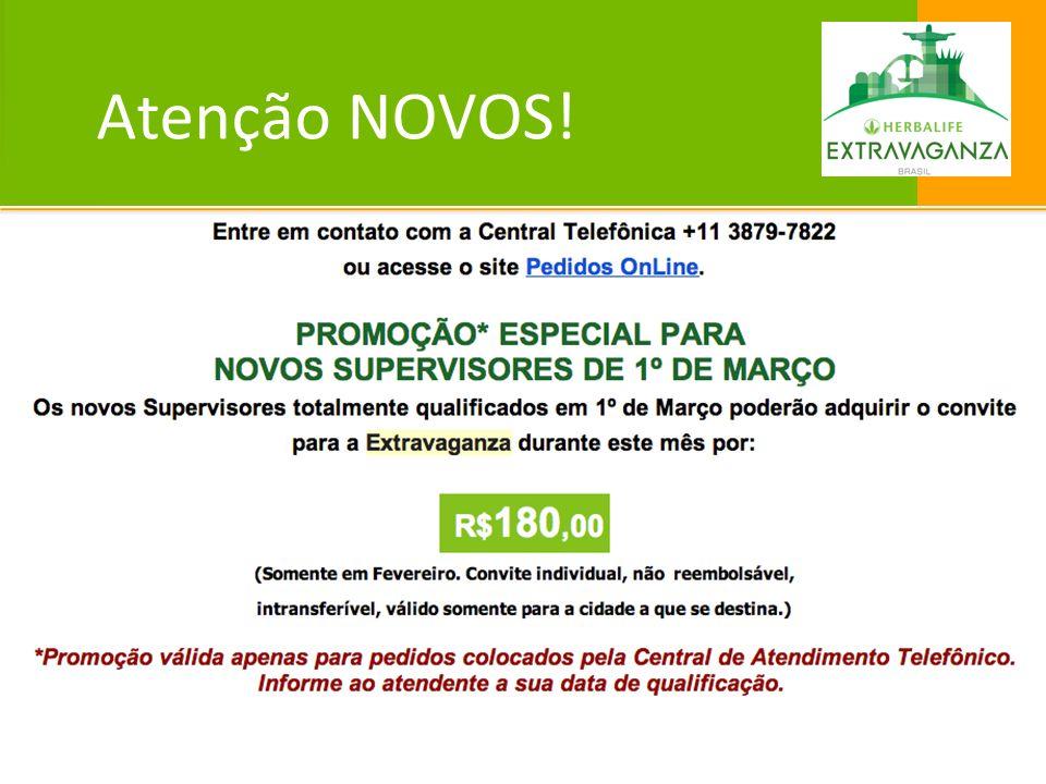 R$220,00 Os convites estão disponíveis!