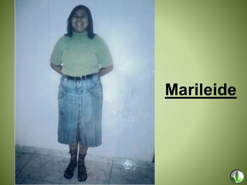 Marileide