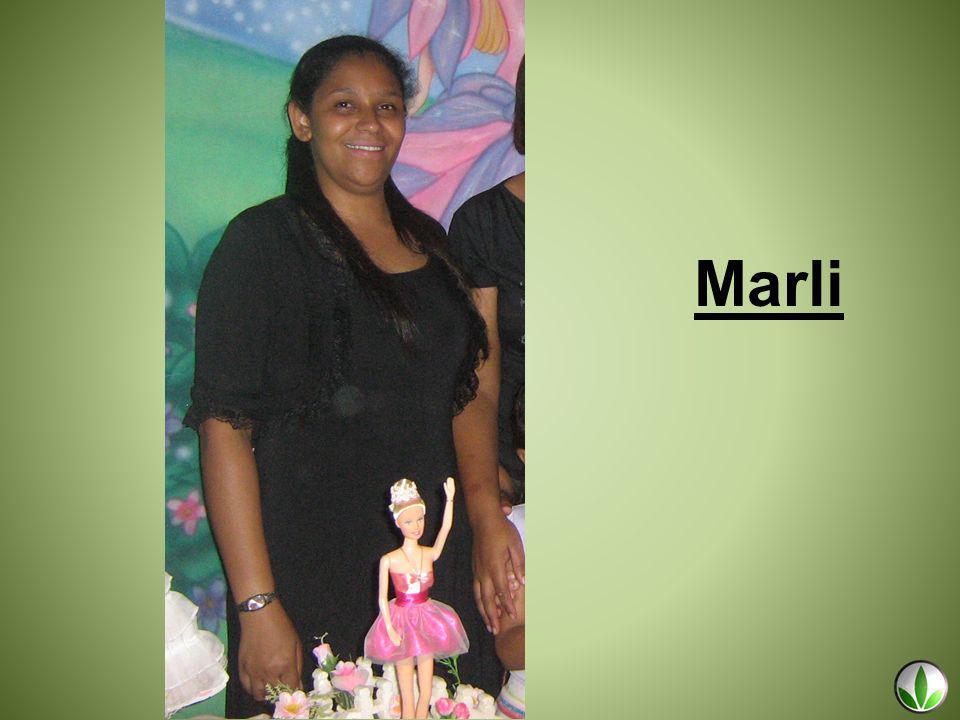 Marli