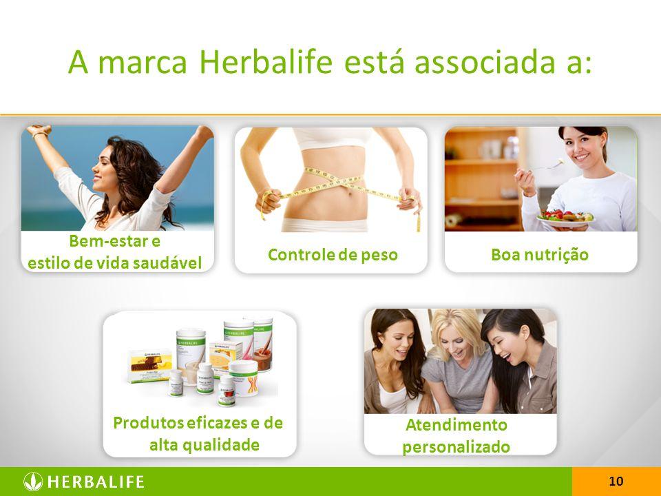 estilo de vida saudável Produtos eficazes e de alta qualidade