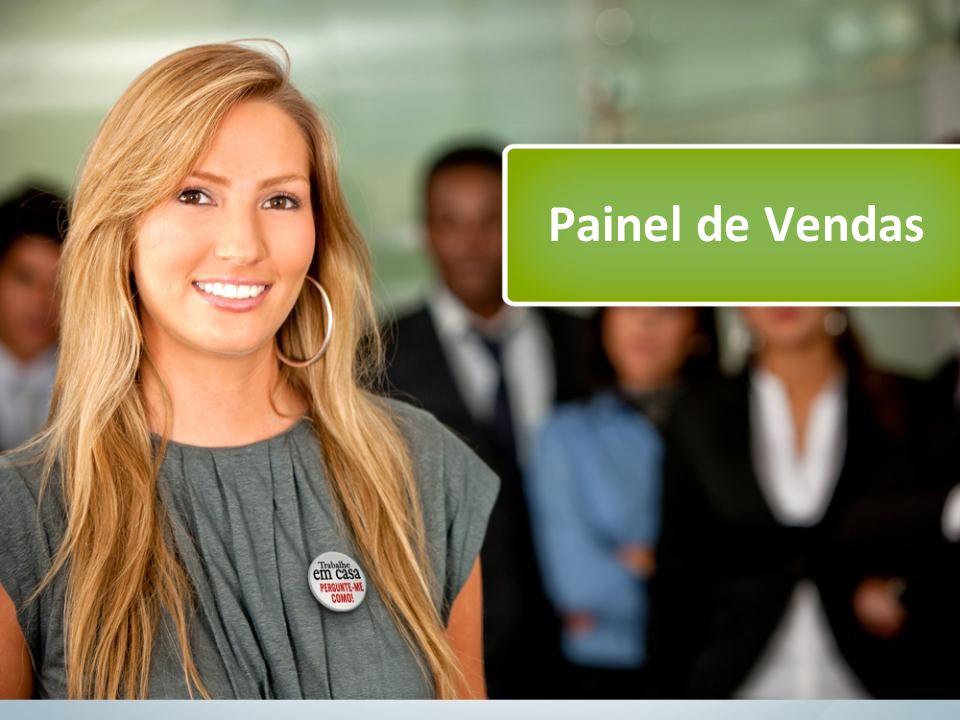 25/03/2017 Painel de Vendas