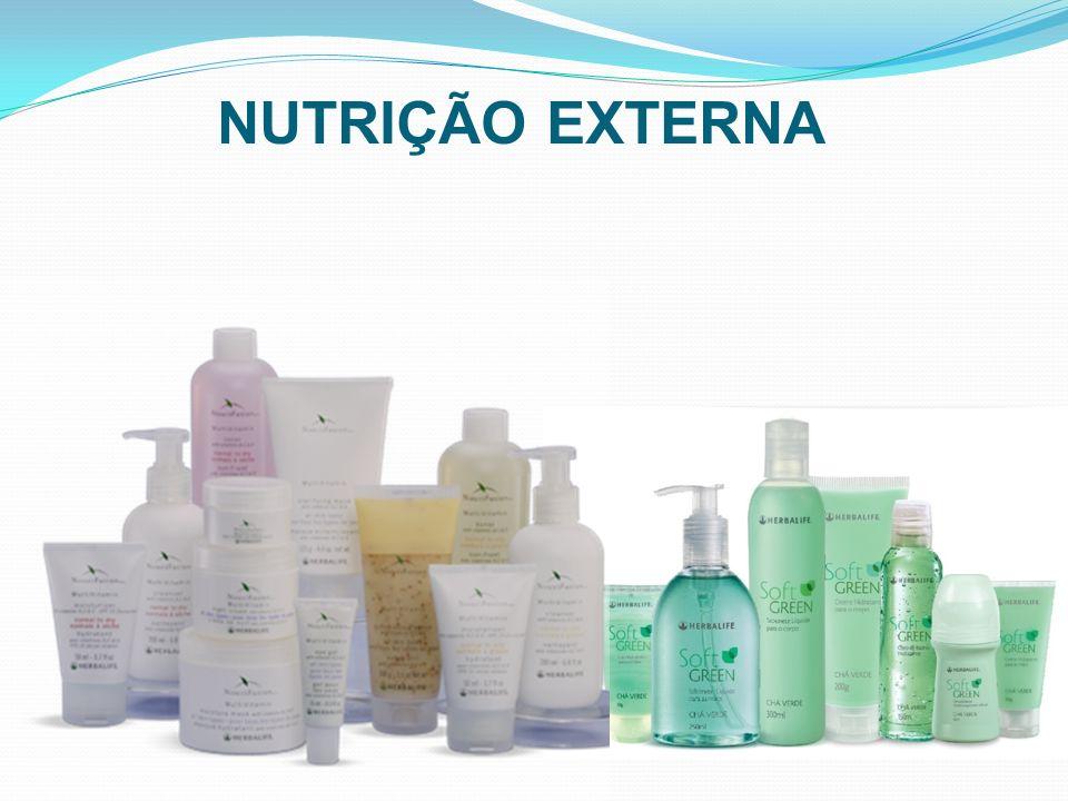 NUTRIÇÃO EXTERNA 35