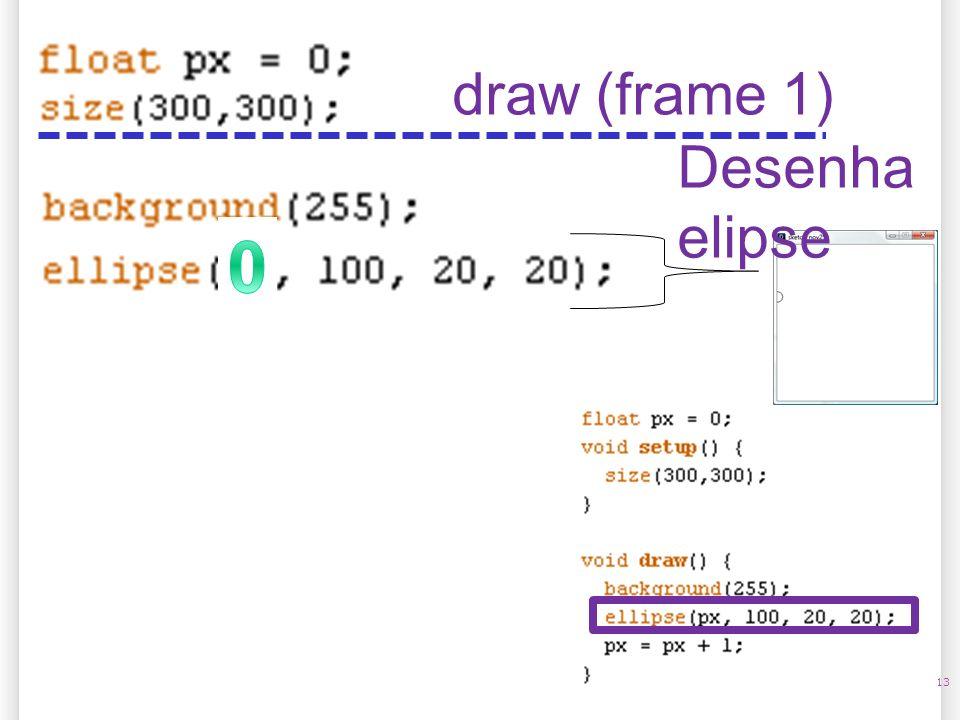14/10/09 draw (frame 1) Desenha elipse 13