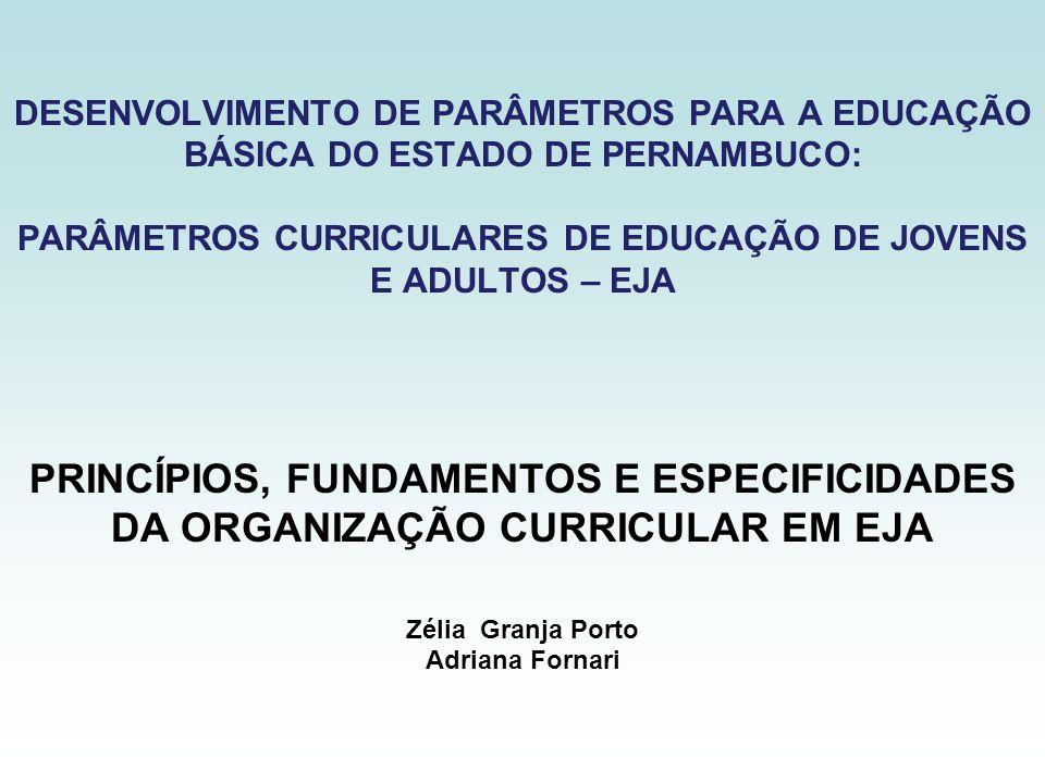 Zélia Granja Porto Adriana Fornari