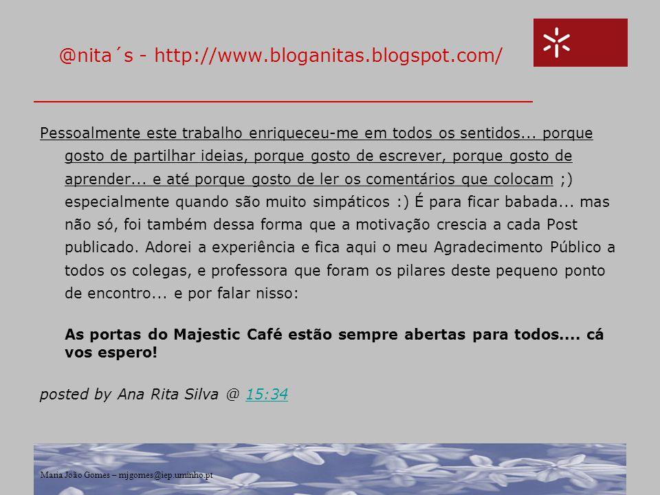 @nita´s - http://www.bloganitas.blogspot.com/