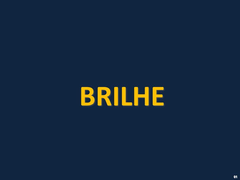 BRILHE 01
