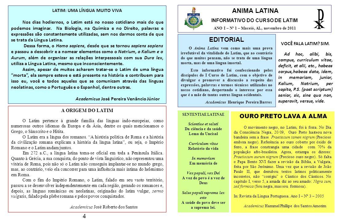 ANIMA LATINA EDITORIAL OURO PRETO LAVA A ALMA 4