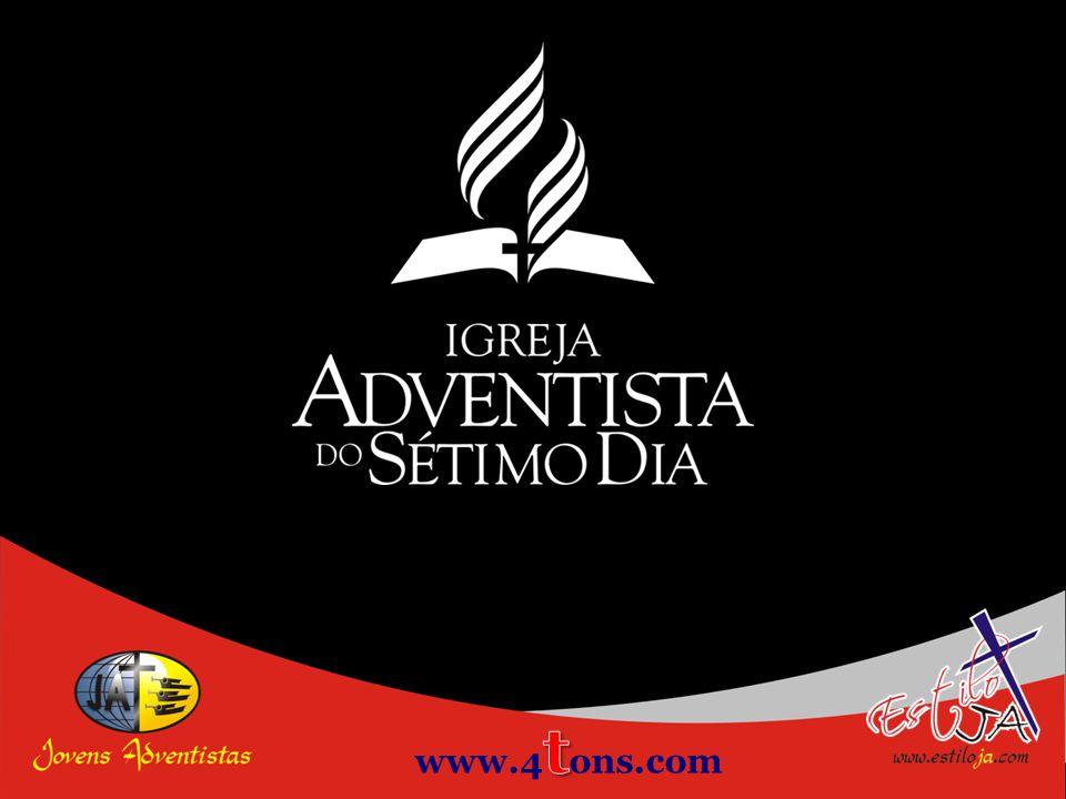 www.4tons.com Estiloja.com