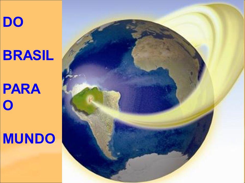 DO BRASIL PARA O MUNDO 56