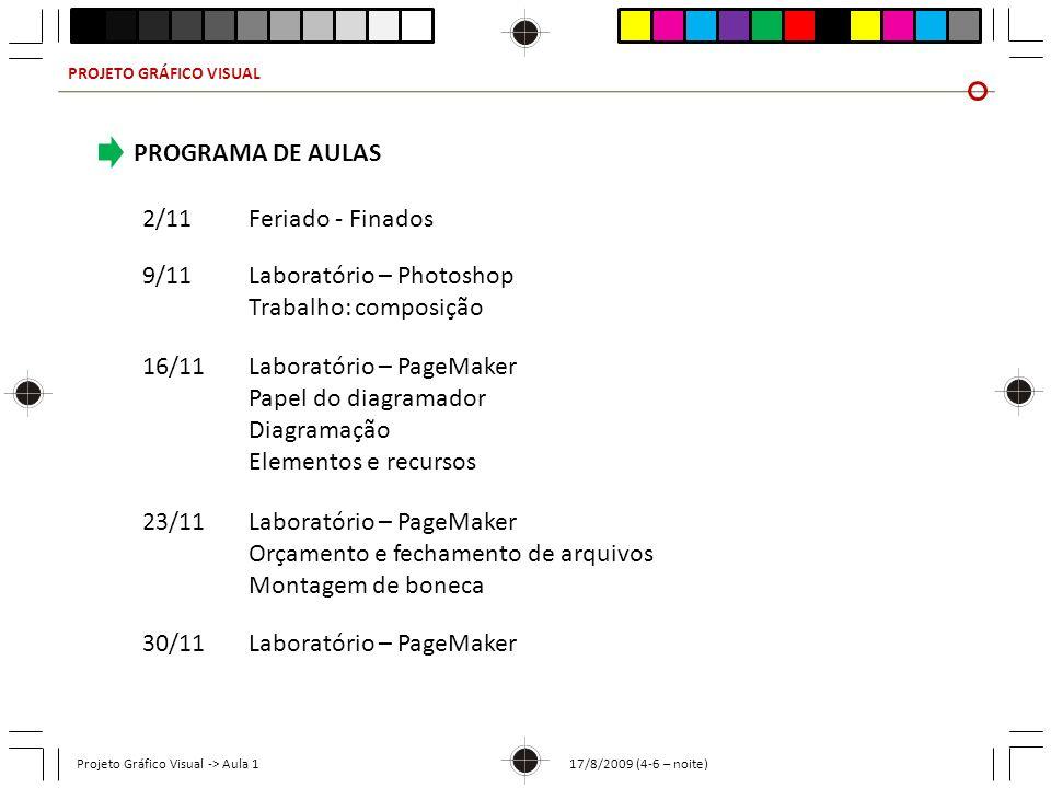 Laboratório – Photoshop Trabalho: composição