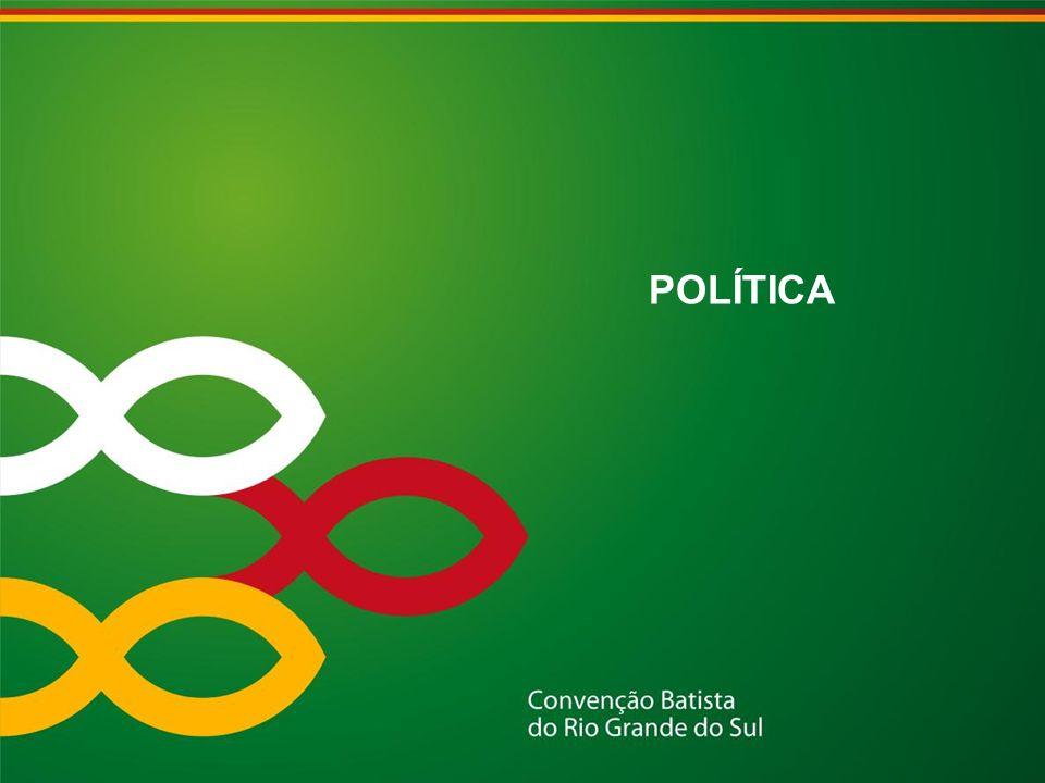 POLÍTICA 13