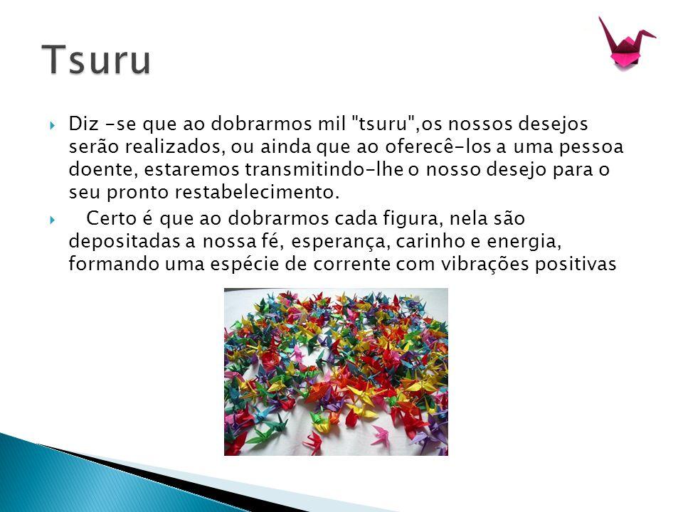 Tsuru