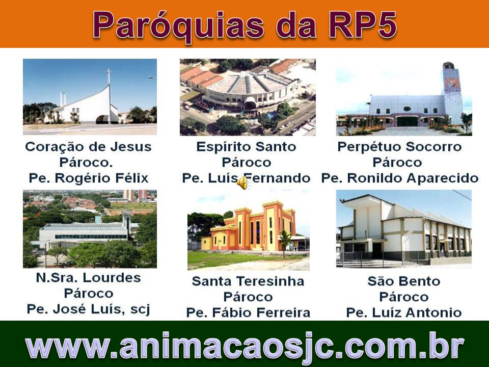 Pe. Geraldo Alves da Silva