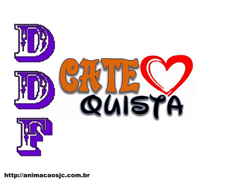 CATEQUESE / CRISMA RP5 http://animacaosjc.com.br