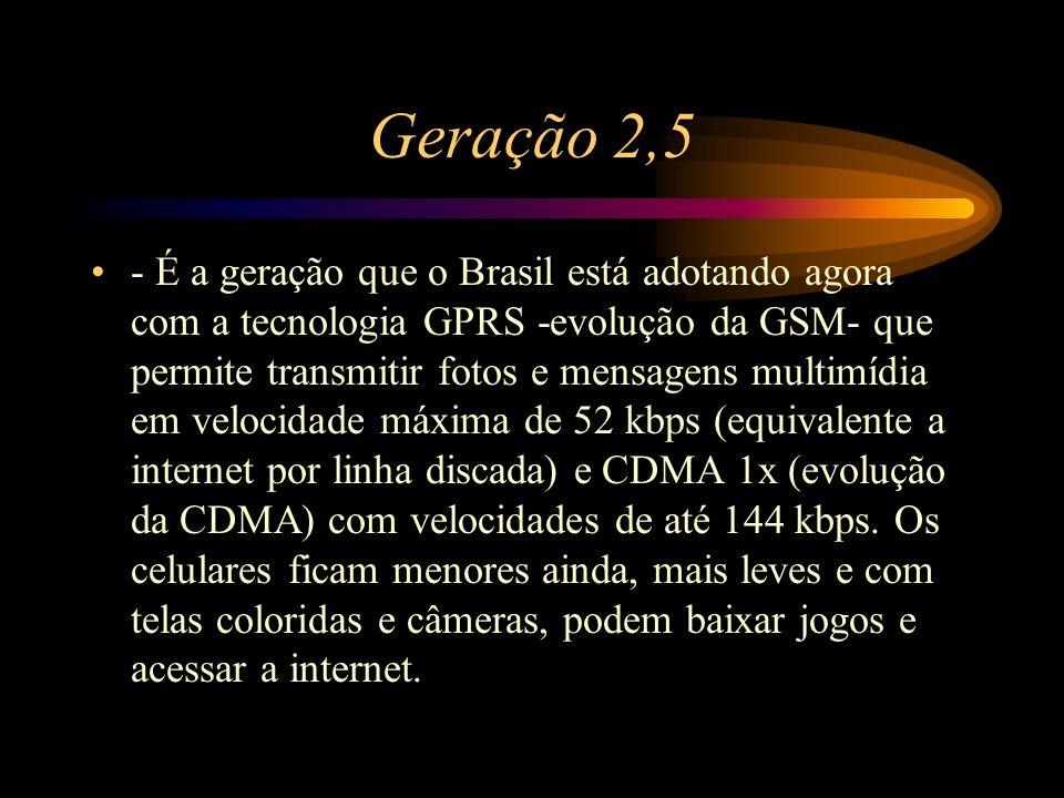 Geração 2,5